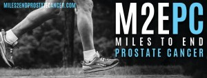 miles-to-end-prostate