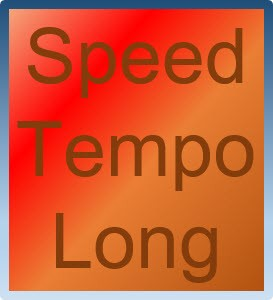 speed-tempo-long